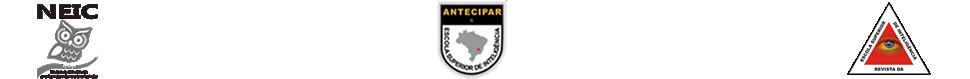 Curso de Inteligência e Contra-Inteligência em Convênio com a SEPLAG/MG